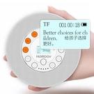 便攜式CD機復讀機充電藍芽cd播放機器隨身聽學生英語可家用光盤機【快速出貨】