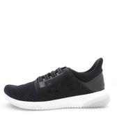 Asics GEL-Kenun Lyte [T830N-9016] 男鞋 運動 跑步 吸震 緩衝 透氣 無縫 亞瑟士 黑