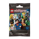 樂高 LEGO 71026 DC Super Heroes Series