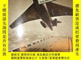 二手書博民逛書店Aircraft罕見Maintenance and Repair (Aviation Technology Ser