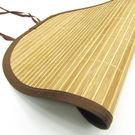 范登伯格 竹語 天然竹餐椅墊-40x43cm