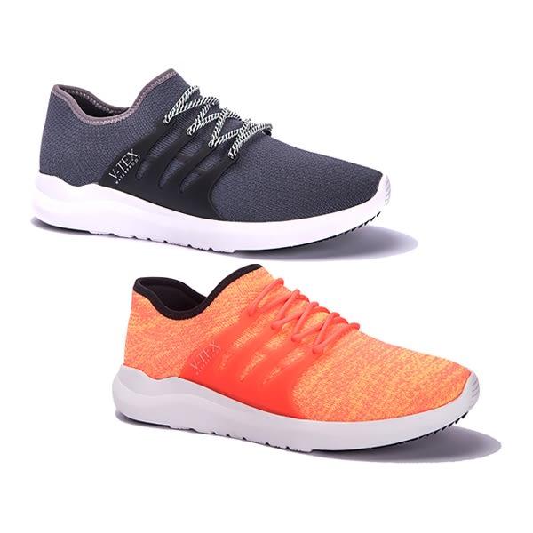 V-TEX 防水透濕針織鞋(1雙入) 多款可選【小三美日】