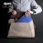 戴爾華碩惠普時尚筆電電腦包手提公文包