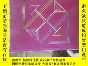 二手書博民逛書店GETTING罕見YOUR IDEAS ACROSSY27027