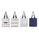 手提包 帆布包 手提袋 環保購物袋--手提/單肩【SPE27】 BOBI  10/06
