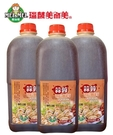 【常溫】蒜蓉醬油膏(1罐入)