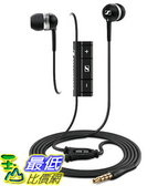 [105美國直購]  Sennheiser MM30i Headphones for apple ios 系統 版本