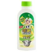 毛寶電鍋專用清潔劑200g【愛買】
