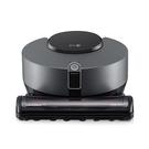 【LG樂金】R9ThinQ掃地機器人R9MASTERX