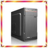 極致八代 Intel G5400 搭載全新 高速 500GB SSD風暴上市