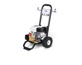 [ 家事達] NIHONKAI-HONDA 本田 6.5HP 汽油引擎高壓清洗機-200BAR 特價