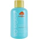 99免運-Morocco GaGa Oil 摩洛哥強健髮根洗髮精100ml