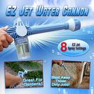 ✭米菈生活館✭【G49】八合一多功能水槍 高壓 洗車 花園 居家 清潔 水注 窗戶 打掃 澆花 清洗