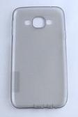NILLKIN Samsung GALAXY E5(SM-E500YZ) 手機殼 Nature 本色系列 3色可選 可加購保貼更超值