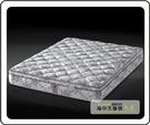 {{ 海中天休閒傢俱廣場 }} B-99 摩登時尚 床墊系列 F3-B06 5尺三線強邊型獨立筒床墊