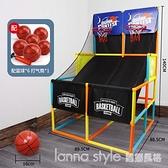 兒童籃球框架可升降投籃機球類親自玩具家用室內戶外6-10歲男孩 全館新品85折 YTL