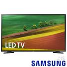《送安裝》Samsung三星 32吋32N4000 HD液晶電視(UA32N4000AW)