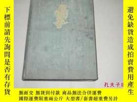 二手書博民逛書店民國版《the罕見golden story book》Y8088