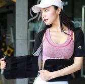 暴汗服女上衣收腰可調塑形減脂減副乳發熱瘦