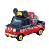 TOMICA 多美小汽車 迪士尼 DM-03 米奇 小貨車 【鯊玩具Toy Shark】