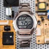 CASIO WV-58DJ-1A 未來科技電波對時腕錶 WV-58DJ-1AJF 熱賣中!