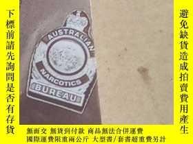 二手書博民逛書店Lalor s罕見Lore: In law enforcemen