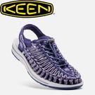 ‧剃刀式鞋紋提升抓地力  ‧絕佳的足弓支撐結構  ‧輕量化PU中底