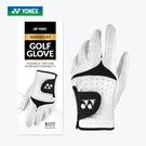 新款 出口原單韓國男士高爾夫手套golf男款手套左手單只 耐磨防滑 百分百