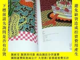 二手書博民逛書店All罕見prints of KUSAMA YAYOI 1979-2013 book printmaking ja