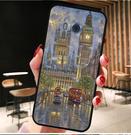 [U11 軟殼] HTC u11 U-3u u3u 手機殼 保護套 外殼 倫敦風情