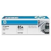 HP㊣原廠碳粉匣CE285A黑色 適用HP Laser Jet P1102W/M1132/M1212nf/m1217