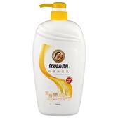依必朗-抗菌沐浴乳~滋潤,緊緻滋潤專用沐浴乳,沐浴乳專賣