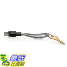 [美國直購] Fuse Chicken 鑰匙圈線材環 TITAN LOOP Key Chain Cable