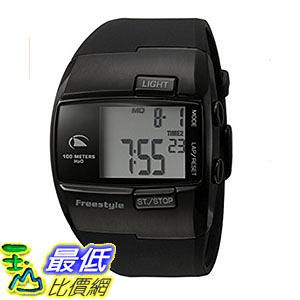 [106美國直購] Freestyle Men s B003AXQCK6 Durbo IP