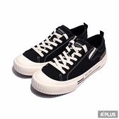 SKECHERS 女 健走鞋 NEW MOON-155391BLK