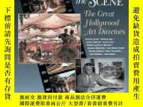 二手書博民逛書店Setting罕見The SceneY364682 Robert S. Sennett Harry N. Ab