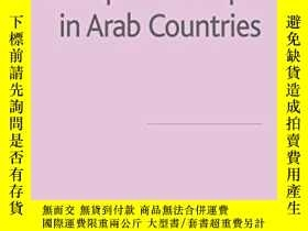 二手書博民逛書店Strategy罕見And Entrepreneurship In Arab Countries-阿拉伯國家的戰略