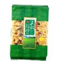【九福】五穀雜糧沙琪瑪/228g