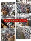 挖寶二手片-Y112-045-正版DVD-電影【獵殺任務】-黛瑞漢娜 多明妮可史汪 艾力克馬畢斯(直購價)