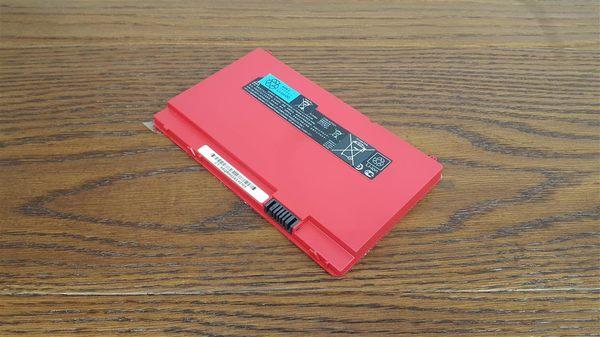 HP 3芯 OB80 日系電芯 電池 mini 1017 1050 Compaq mini 700 mini 1000 1001 1010 1014