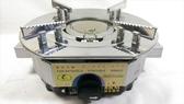 【儲氣式紅外線攜帶式休閒爐 DH8816】 小瓦斯爐 登山 小瓦斯爐 非卡式爐 ALL-77682【八八八】e網購