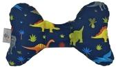 【愛吾兒】Baby Elephant Ear寶寶護頸枕 (Dinosaur)
