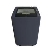 聲寶 SAMPO 18公斤洗衣機 ES-L18V