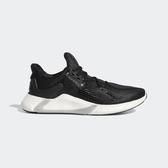Adidas Edge Xt [EG1399] 男鞋 休閒 運動 慢跑 貼合 輕量 彈性 避震 舒適 穿搭 愛迪達 黑灰