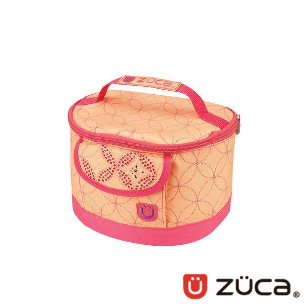 ZUCA 保溫收納袋 ZLB-765『日落』保溫|折疊|便當袋|便利|旅遊|野餐|露營