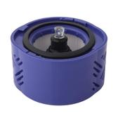 [1現貨] 後置濾網 Dyson Post-Filter for Dyson V6 Absolute Cordless,Vacuum, Hepa Filter 966741-01 B19