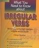 二手書R2YBb《What You Need to Know about Irr