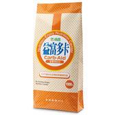 益富 多卡-袋裝 (1000g/單袋)【杏一】