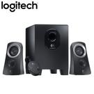 全新 Logitech 羅技 Z313 2.1聲道電腦喇叭