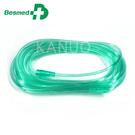 【貝斯美德】氧氣延長管 (長度6M) 氧氣連接管 氧氣導管 噴霧 洗鼻連接導管